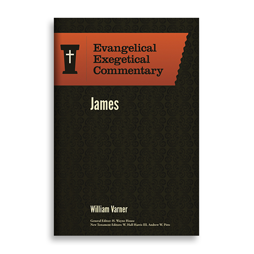 LP_0015_EEC-James.png