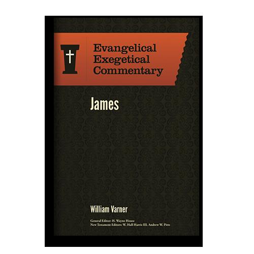 LP_0015_EEC-James.png