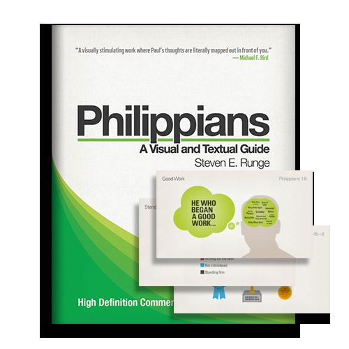 LP_0018_Philippians_HD-Commentary.png
