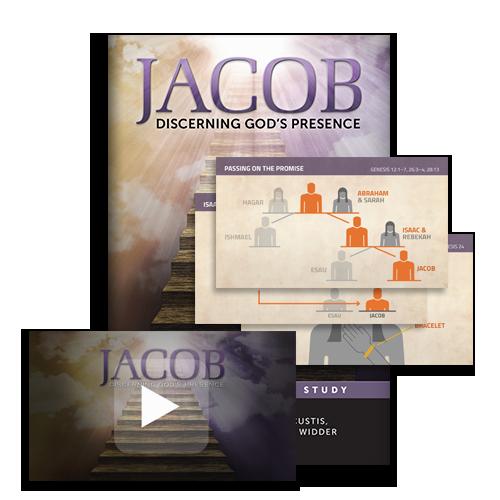 LP_0002_Jacob_Bible-Character-Curriculum.png