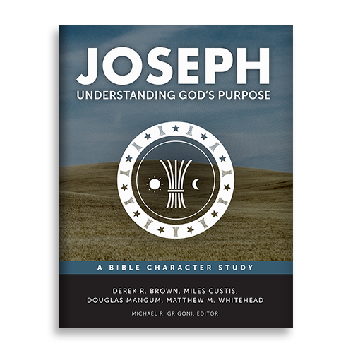 LP_0001_Joseph_Bible-Character-Study.png