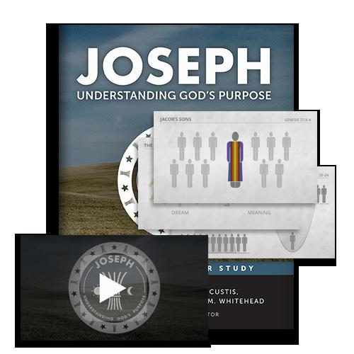 LP_0001_Joseph_Bible-Character-Curriculum.png