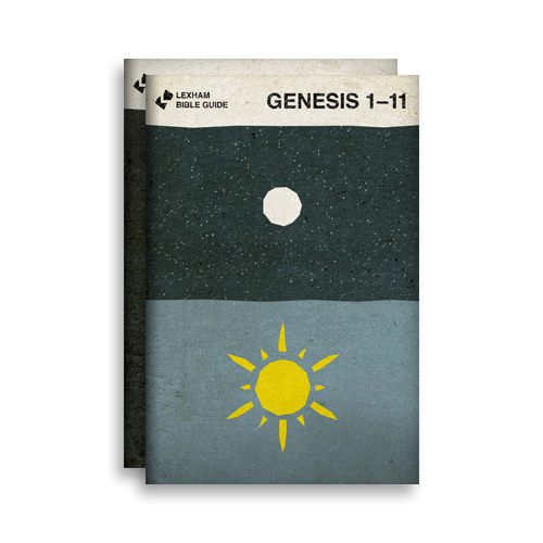 LP-Bible_guides_Genesis_2vols.png