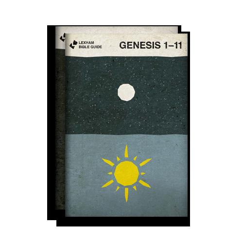 LP-Bible_guides_Genesis_2vols.png