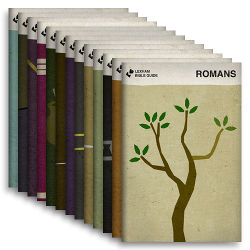 LP-Bible_guides_13vols.png