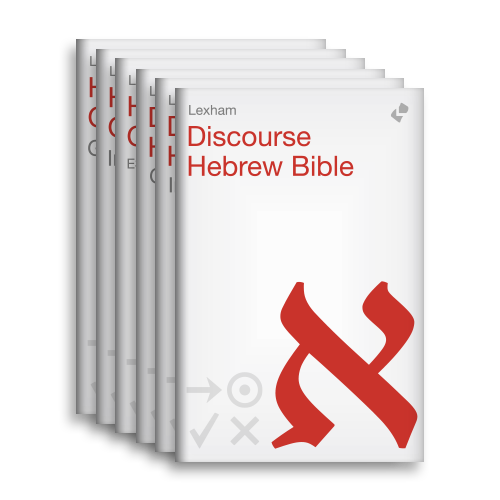 LP-Discourse_Hebrew_Bible_bundle_6vols.png