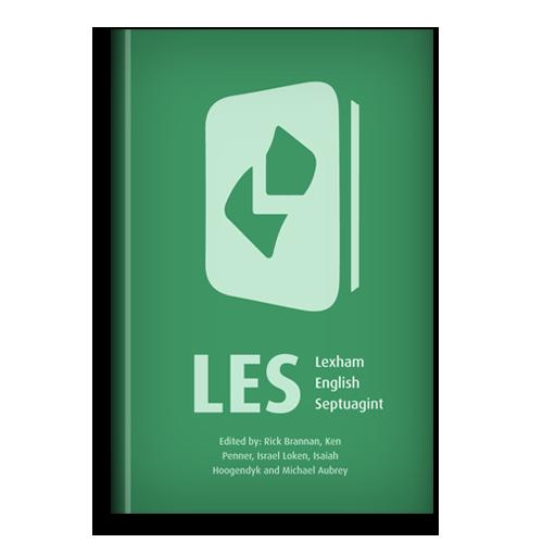 LP_0035_LES.png