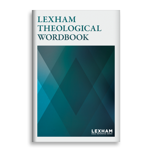 LP_0021_Lexham_Theological_Wordbook.png