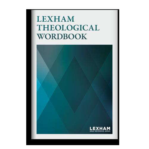 LP_0021_Lexham_Theological_Wordbook.png