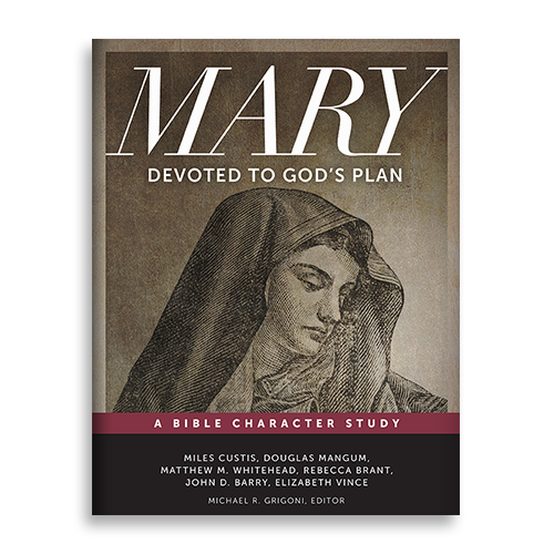 LP_0000_Mary_Bible-Character-Study.png