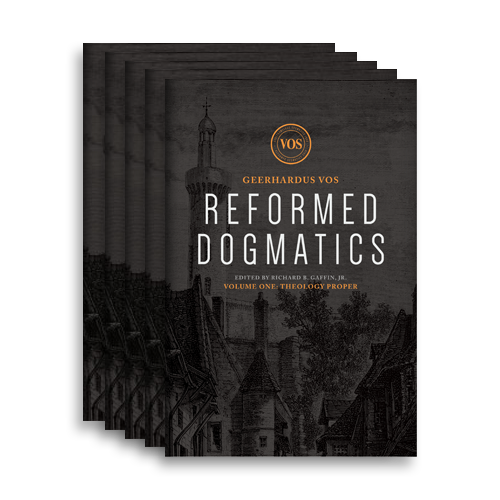 LP-Reformed_Dogmatics_5vols.png