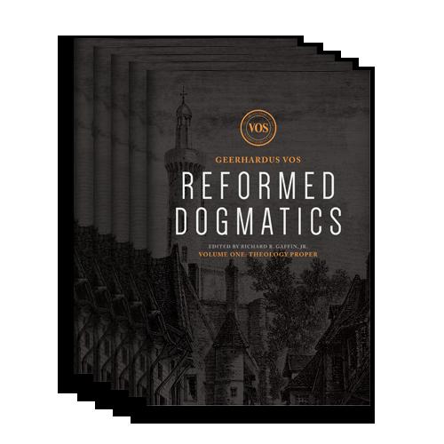 LP-Reformed_Dogmatics_5vols.png