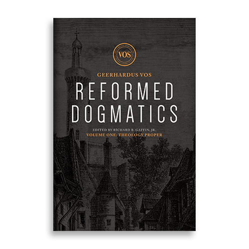 LP_0011_Reformed_Dogmatics.png