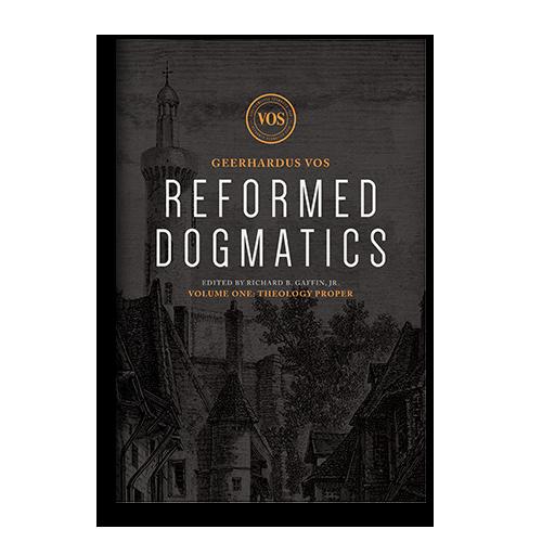 LP_0011_Reformed_Dogmatics.png