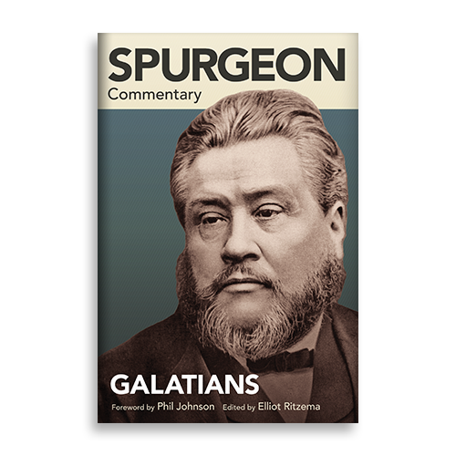 LP_0010_Galatians_Spurgeon-Commentary.png