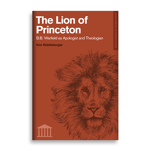 LP_0008_The-Lion-of-Princeton.png