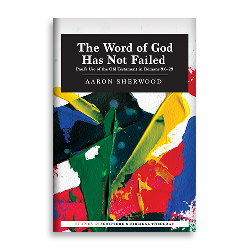 LP_0009_The-Word-of-God_SSBT.png