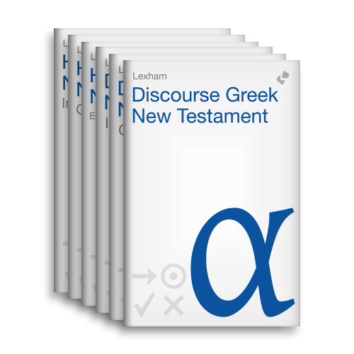 LP-Discourse_Greek_NT_bundle_6vols.png