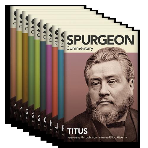 Spurgeon.png