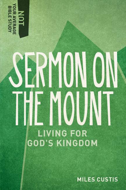 Sermon-432.jpg