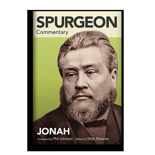 Jonah-LP.png