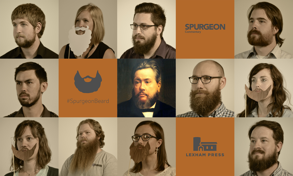 Spurgeon Tiled.jpg