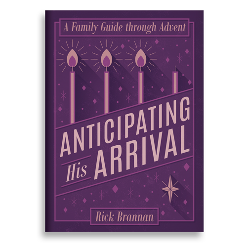 Anticipating_His_Arrival_LP.png