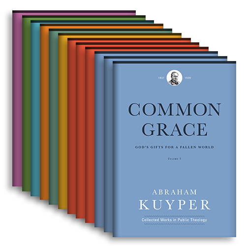 Kuyper_12vol.png