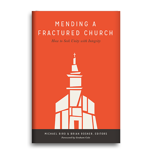 Mending_A_Fractured_Church-LP.png