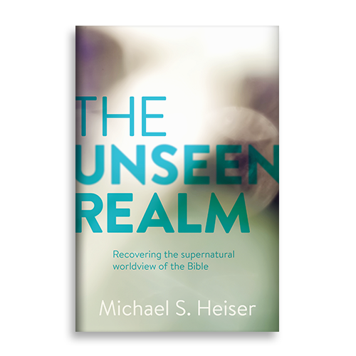 Unseen-Realm-LP.png