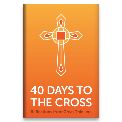 40-Days-to-the-Cross.png