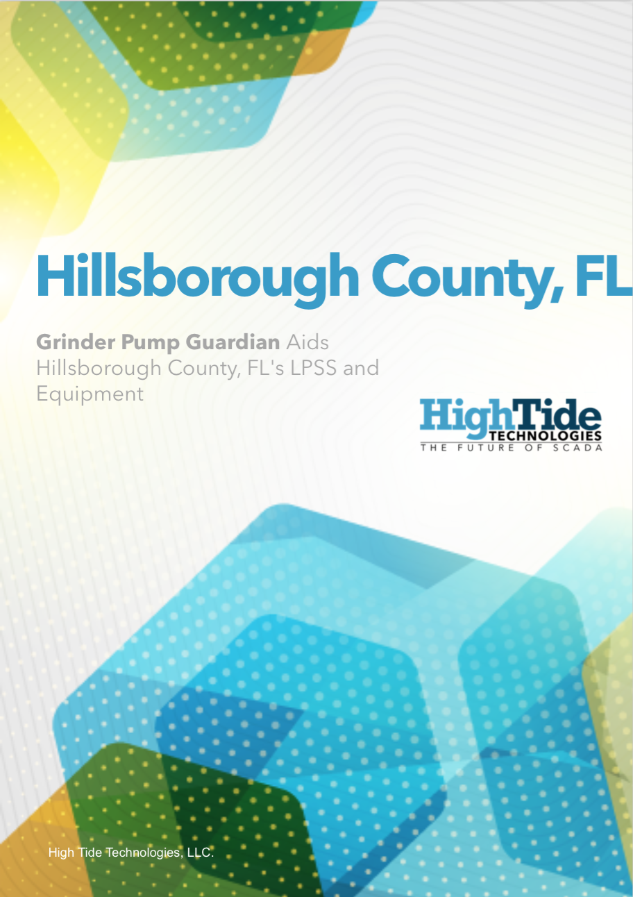 HillsboroughCountyFLCaseStudy.jpg