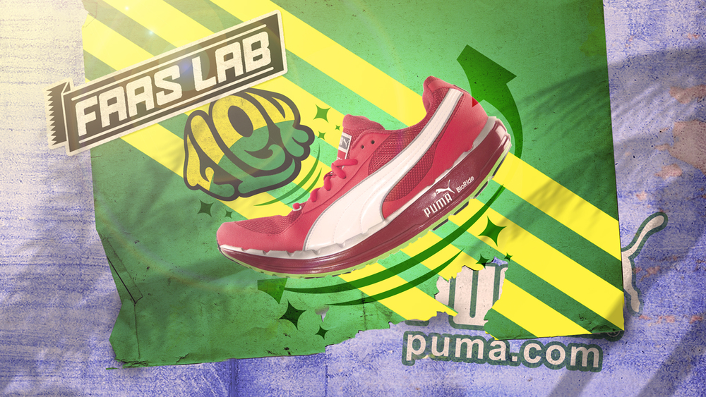 Puma DECK2b.jpg