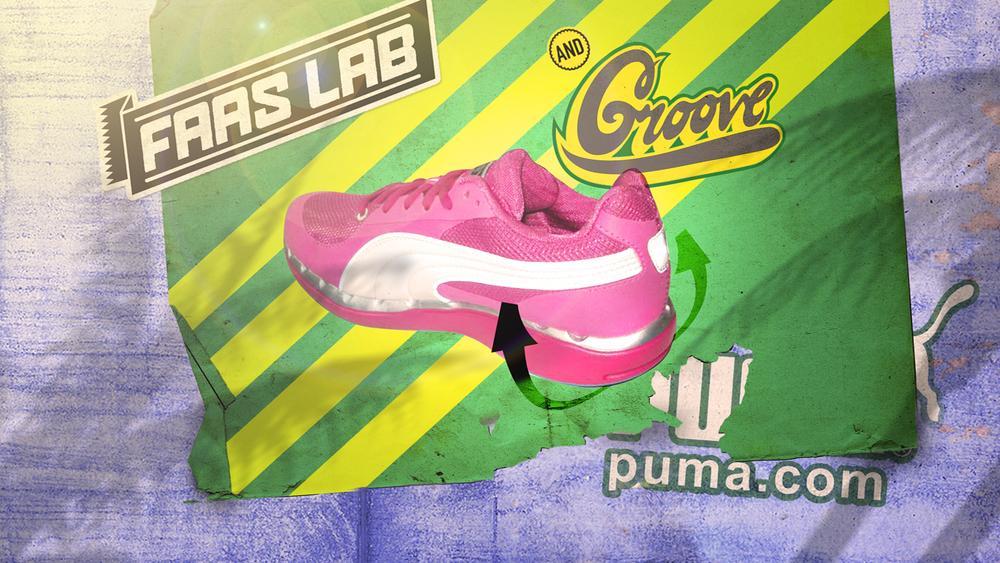 Puma DECK2c.jpg