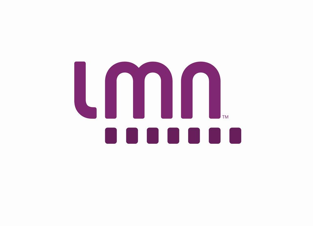 LMN.jpg