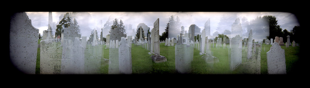 Graveyard001.jpg