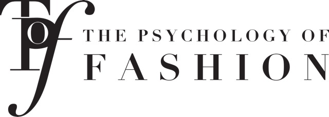 The Psychology of Fashion