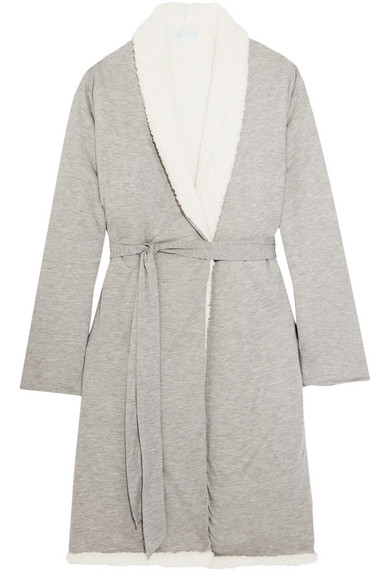 luxury robe .jpg