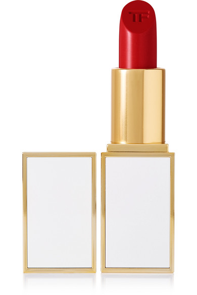 tom ford lipstick.jpg