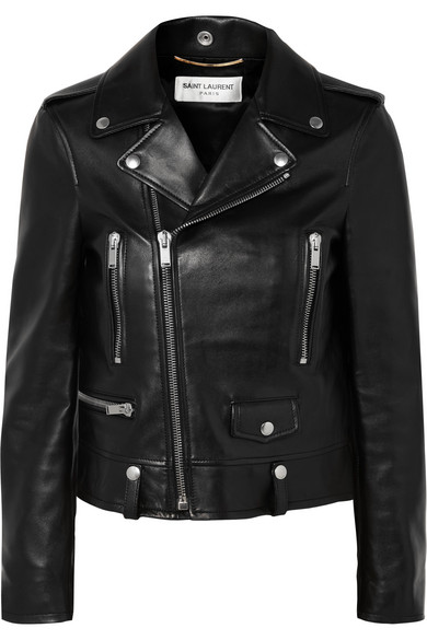 ysl leather jacket.jpg