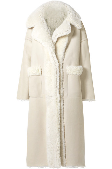 shearling_coat.jpg