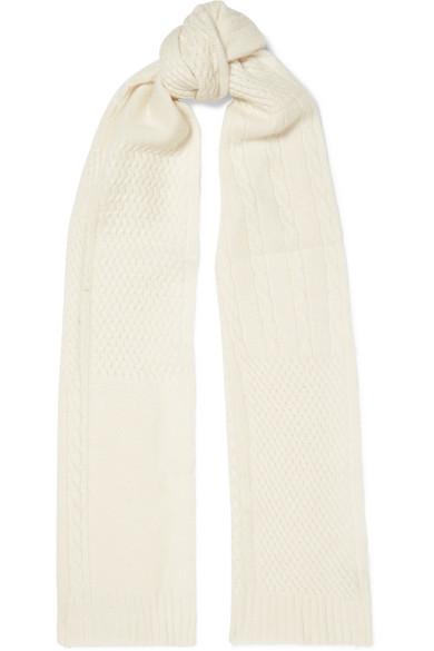 cashmere_scarf.jpg