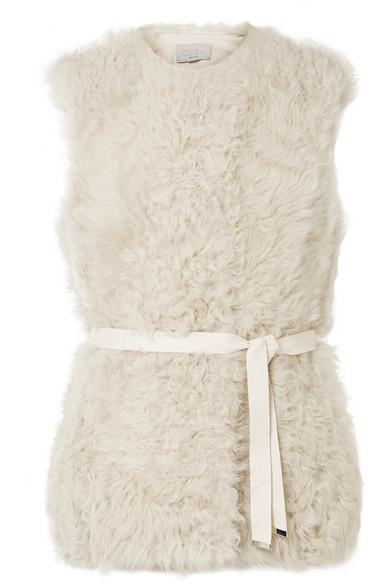 shearling vest.jpg