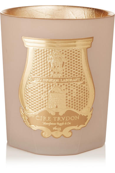 Cire Trudon Candle.jpg
