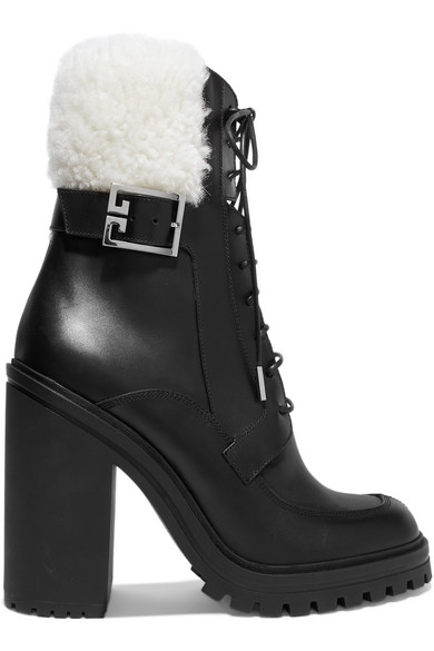 givenchy boots.jpg