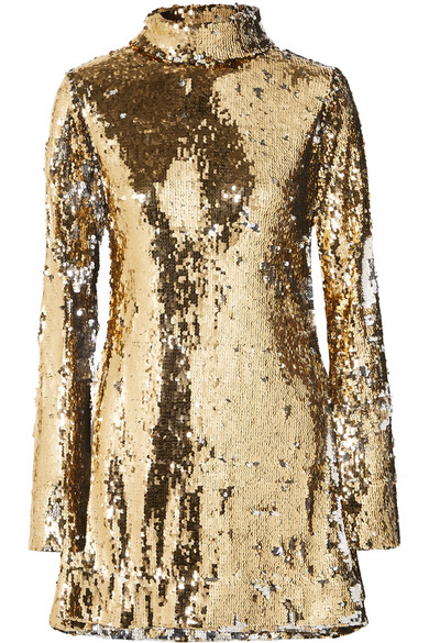 gold halpern dress.jpg