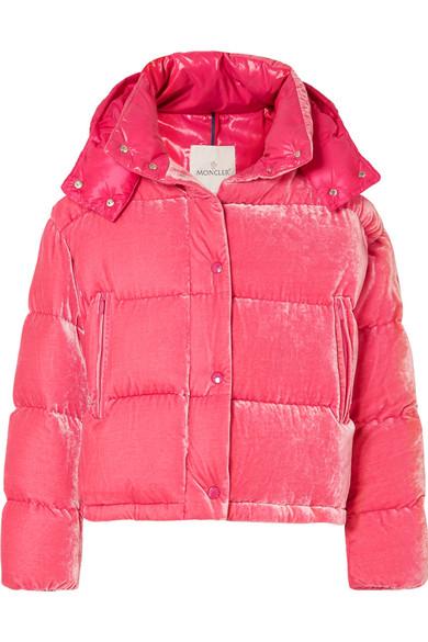 moncler pink coat.jpg