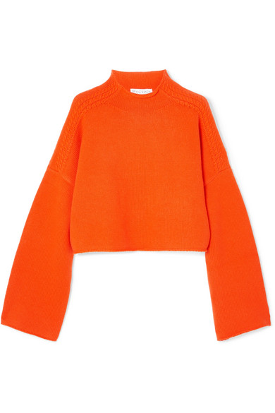 jw anderson sweater.jpg