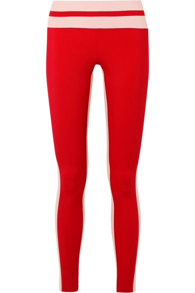 red leggings.jpg