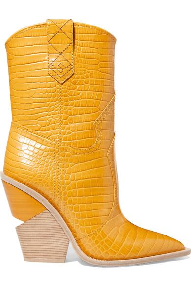 fendi cowboy boots.jpg
